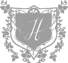 Hilcrest Logo flat